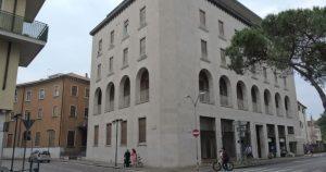 B&B Hotels, aprirà tra due mesi il nuovo tre stelle di Treviso