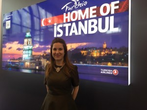 Turchia: soddisfatti per la Bmt, ora tocca alla Bit