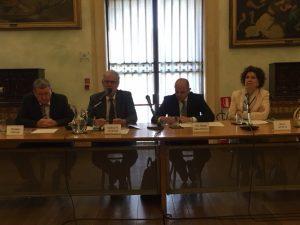 Turchia: crescono i turisti italiani, forte traino dai siti Unesco