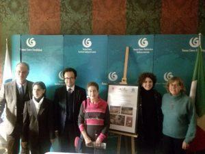 Turchia: a Yumuktepe 9000 anni di storia