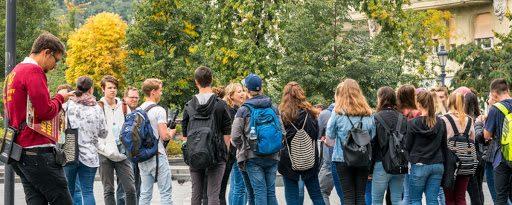 """Cats: emendamento a favore degli adv per i viaggi scolastici nel """"Cura Italia"""""""
