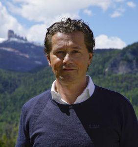 Cortina d'Ampezzo: stagione più lunga, aspettative confortanti
