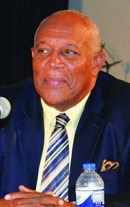 Anguilla: ai caraibi un modello contro il Covid-19