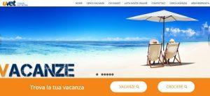 Uvet supera i 200 mln di euro di biglietteria aera