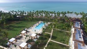 V Samanà, un resort all inclusive à la carte per vivere i Caraibi