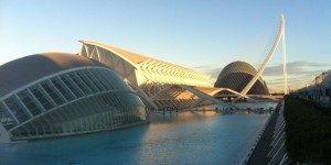 Valencia, l'Italia cresce e resta il primo mercato straniero