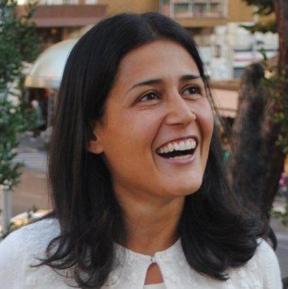 Valentina Quagliata, nuovo senior vice president network, planning and strategy di Air Italy