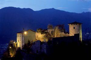 La Valle del Chiese (Trentino) inaugura i mercatini di Natale