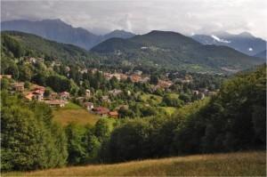 Valle Intelvi Turismo debutta alla Bit di Milano