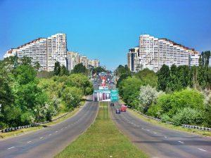 Moldova: obiettivo su una delle nuove destinazioni emergenti