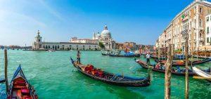 Salone Nautico di Venezia, gli eventi collaterali e le mostre