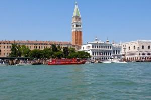 City Sightseeing Venezia punta sul Carnevale con nuove frequenze