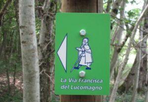 Via Fransisca del Lucomagno, un nuovo progetto di valorizzazione