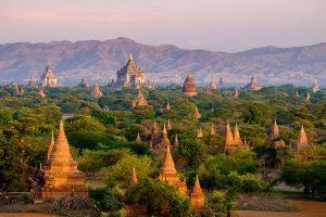 Ostello Bello lancia i viaggi alla scoperta del Myanmar