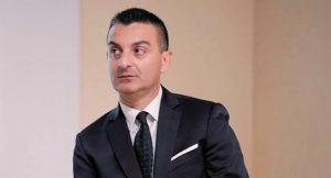 InvestHotel, bilancio positivo per la divisione del gruppo Necci Hotels