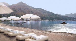 Alpitour rileva due strutture lusso a Taormina