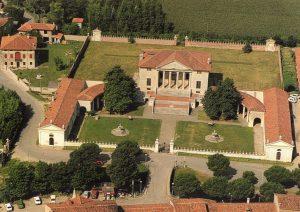 """Rovigo presenta la XVIII edizione di """"Tra ville e giardini"""" itinerari tra musica e danza"""