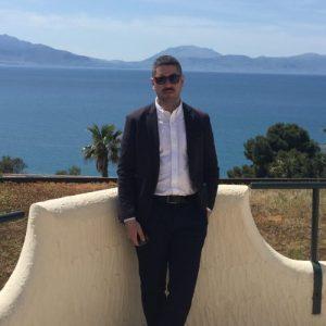 Guiness Travel, da 30 anni focus su cliente e servizi