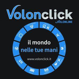 Volonline, è Volonclick lo strumento rivoluzionario per le adv