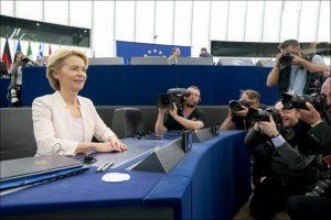 Commissione europea: ecco le mosse per far ripartire il turismo