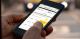 Vueling: le carte d'imbarco si salvano su Google Pay