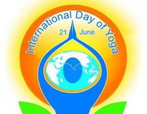 L'Ambasciata dell'India a Roma: 21 giugno giornata internazionale dello yoga