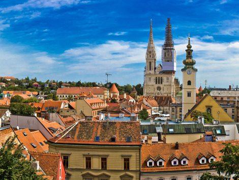 Skyscanner.it: la Croazia vince il mondiale del turismo