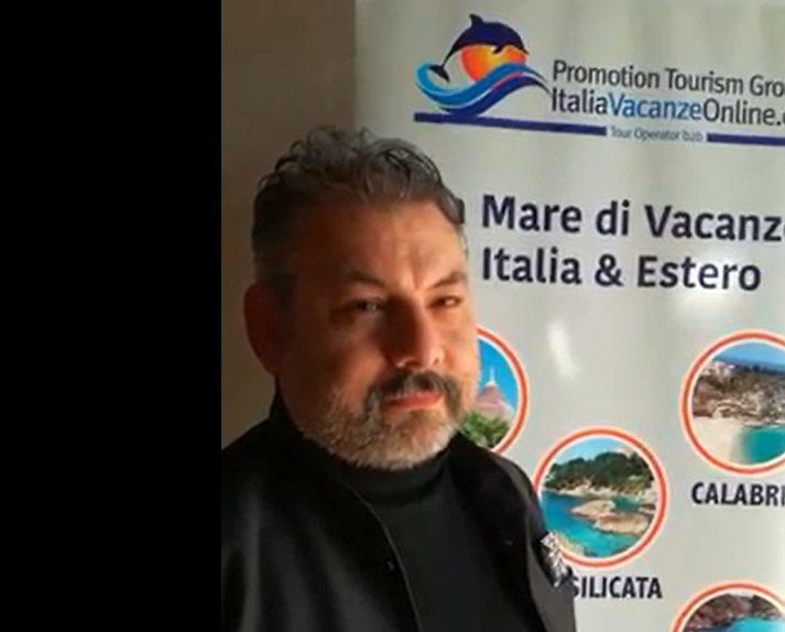 Tod Bari: intervista a Massimo Zancan di Tourism Promotion Group