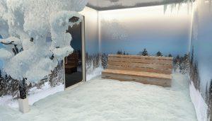Alto Adige; non solo sci, ma anche relax, benessere psicofisico e attrazioni astronomiche