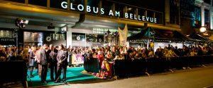I grandi nomi del cinema internazionale allo Zurich Film Festival