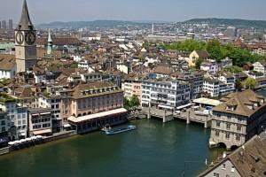 Svizzera protagonista di progetti che valorizzano il patrimonio artistico