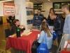 Travel Open Day - Bari 25 novembre 2014