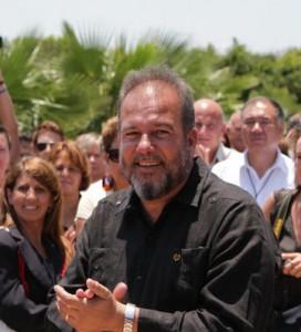 Marrero Cruz: da Fitur il futuro del turismo cubano