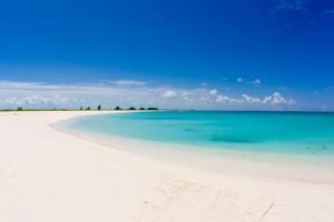 Turks & Caicos incontra le adv e spiega le modalità di riapertura al turismo