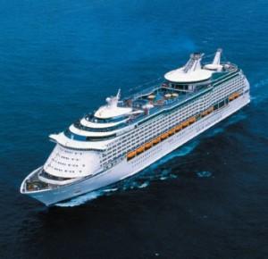 Royal Caribbean cambia l'estate 2021: variazioni in Europa e nei Caraibi