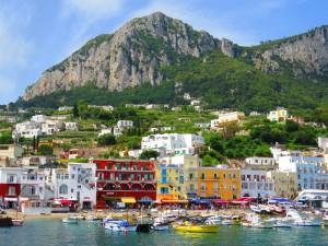 Evolution Travel e Halloween, proposte tra Slovenia, Canarie e la Campania