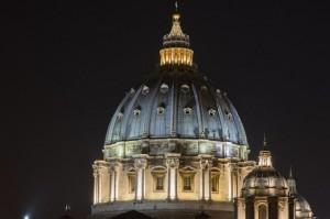 Persino papa Francesco si è accorto del dramma del turismo