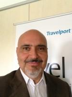 Gargiulo, Travelport,