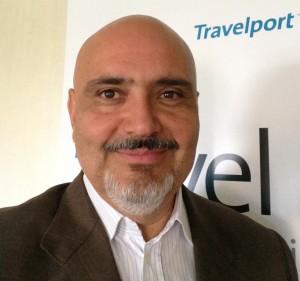 Travelport continua la collaborazione con Giuseppe Giulio per il segmento Lgbt+