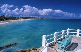 Anguilla pronta a ricevere i turisti, le strutture riaprono in conformità con i protocolli previsti