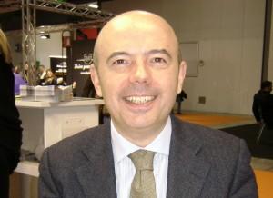 CartOrange: 600 mila euro a sostegno dei propri consulenti