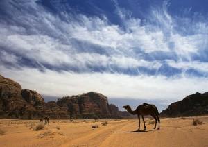 Giordania a caccia di nuove sinergie con i tour operator italiani