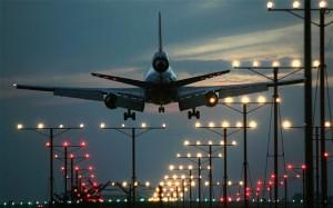 Enac in soccorso delle compagnie aeree: sospese le fatture