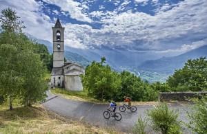 Valtellina, vivere il territorio da casa con ricette, leggende e benessere