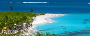 Lavorare da casa ad Anguilla: soggiorni prolungati in un mix perfetto tra lavoro e divertimento