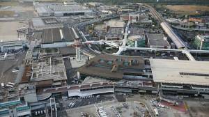 Gli aeroporti italiani potrebbero perdere 130 milioni di passeggeri