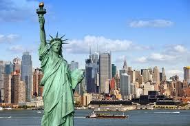 New York, apre il Museo della Statua della Libertà