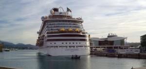 Costa Crociere riprende dal 6 settembre con due nuovi itinerari in Italia