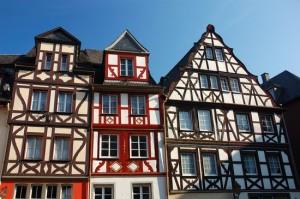 Germania, di nuovo in Bit con focus su cultura e urbanesimo