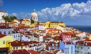 Lisbona, le proposte in occasione del Carnevale